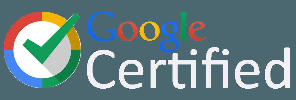 bquadro-agency-agenzia-di-comunicazione-certificata-google