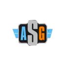 logo-asg