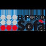 EmporioSofa