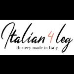 italian4leg