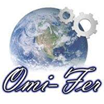 omifer