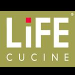 Life Cucine