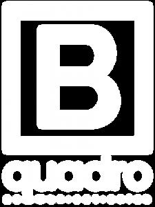 Logo-bquadro-agency-agenzia-di-comunicazione-brescia