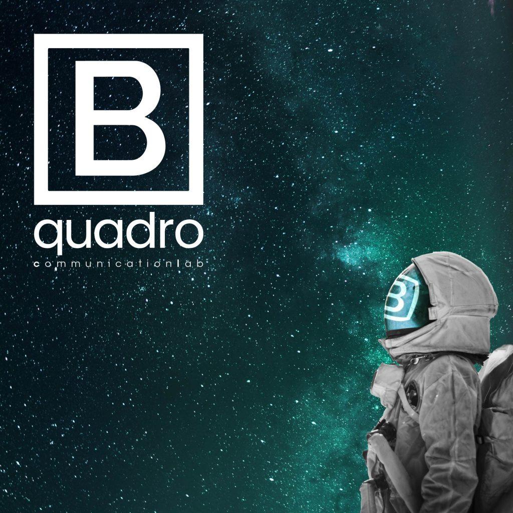 agenzia-grafica-e-pubblicita-bquadro-agency-brescia