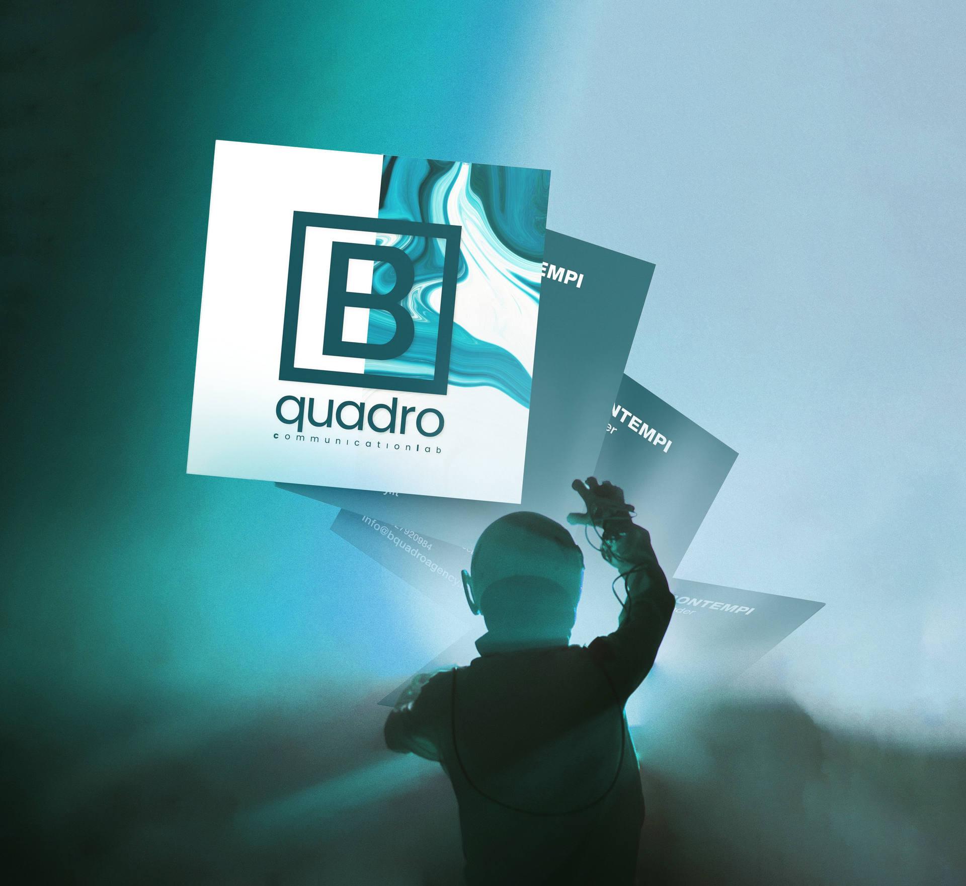 brand-identity-e-studio-immagine-coordinata-per-aziende-by-bquadro-agency-agenzia-di-comunicazione-e-marketing-brescia