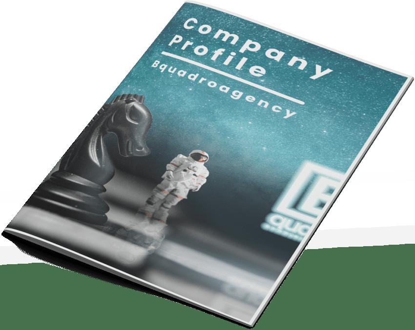 creazione-company-profile-bquadro-agency-agenzia-di-comunicazione-a-brescia