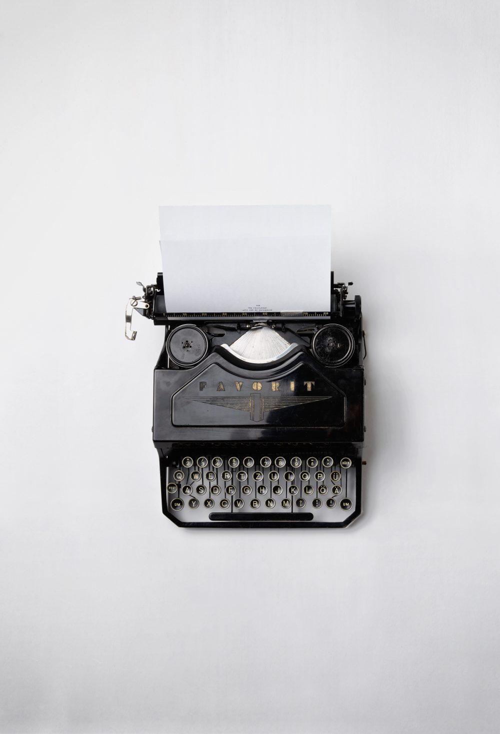 differenza-tra-scrittura-e-copywriting-spiegata-da-bquadro-agency-agenzia-di-comunicazione-e-copywriting-brescia