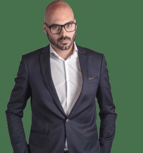 gianluca-frassine-strategist-e-adv-specialist-bquadro-agency-brescia