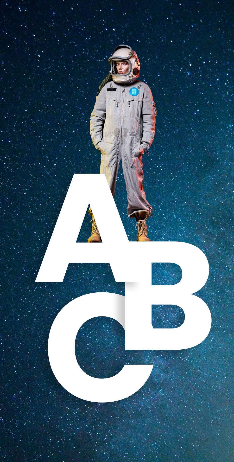 l-abc-del-copywriting-per-bquadro-agency-agenzia-di-comunicazione-e-copywriting-brescia