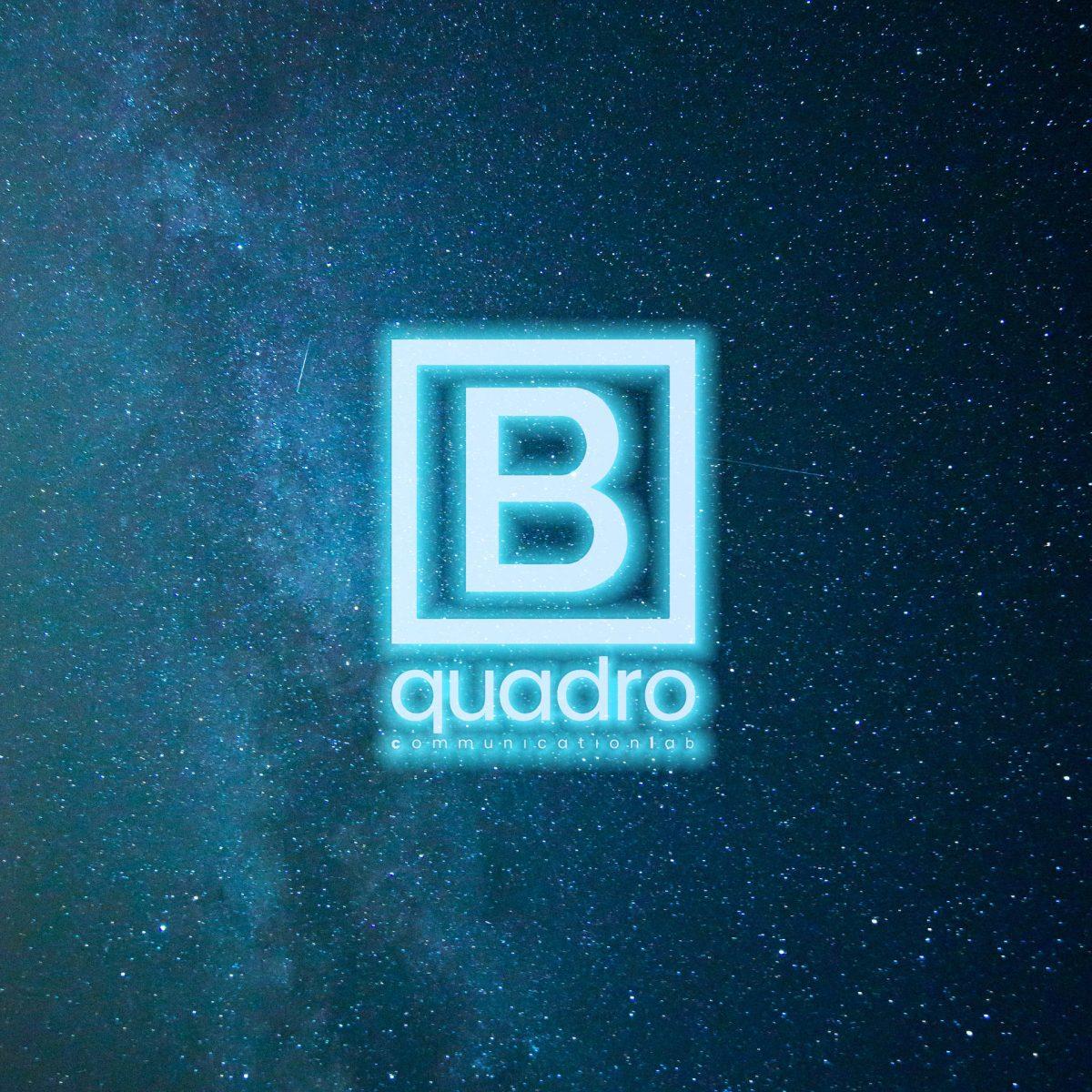 logo-bquadro-agency-agenzia-di-comunicazione-e-marketing-brescia