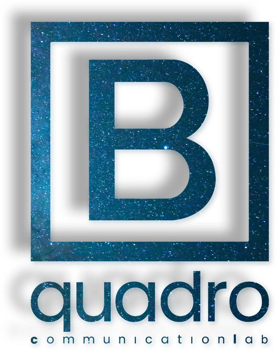 logo-cosmico-bquadro-agency-communication-lab-agenzia-di-marketing-e-gestione-social