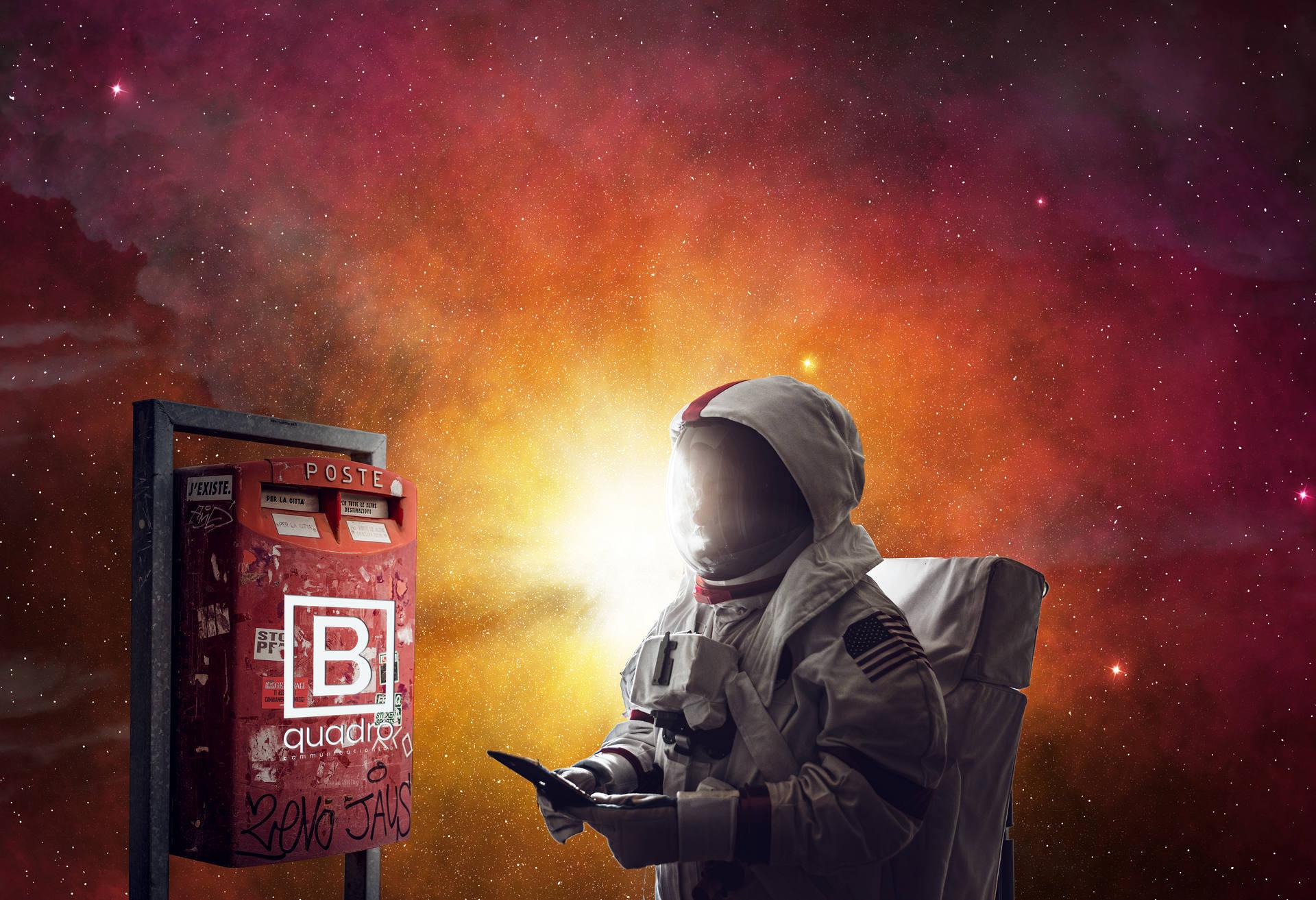 news-bquadro-agency-agenzia-di-comunicazione-e-marketing-brescia