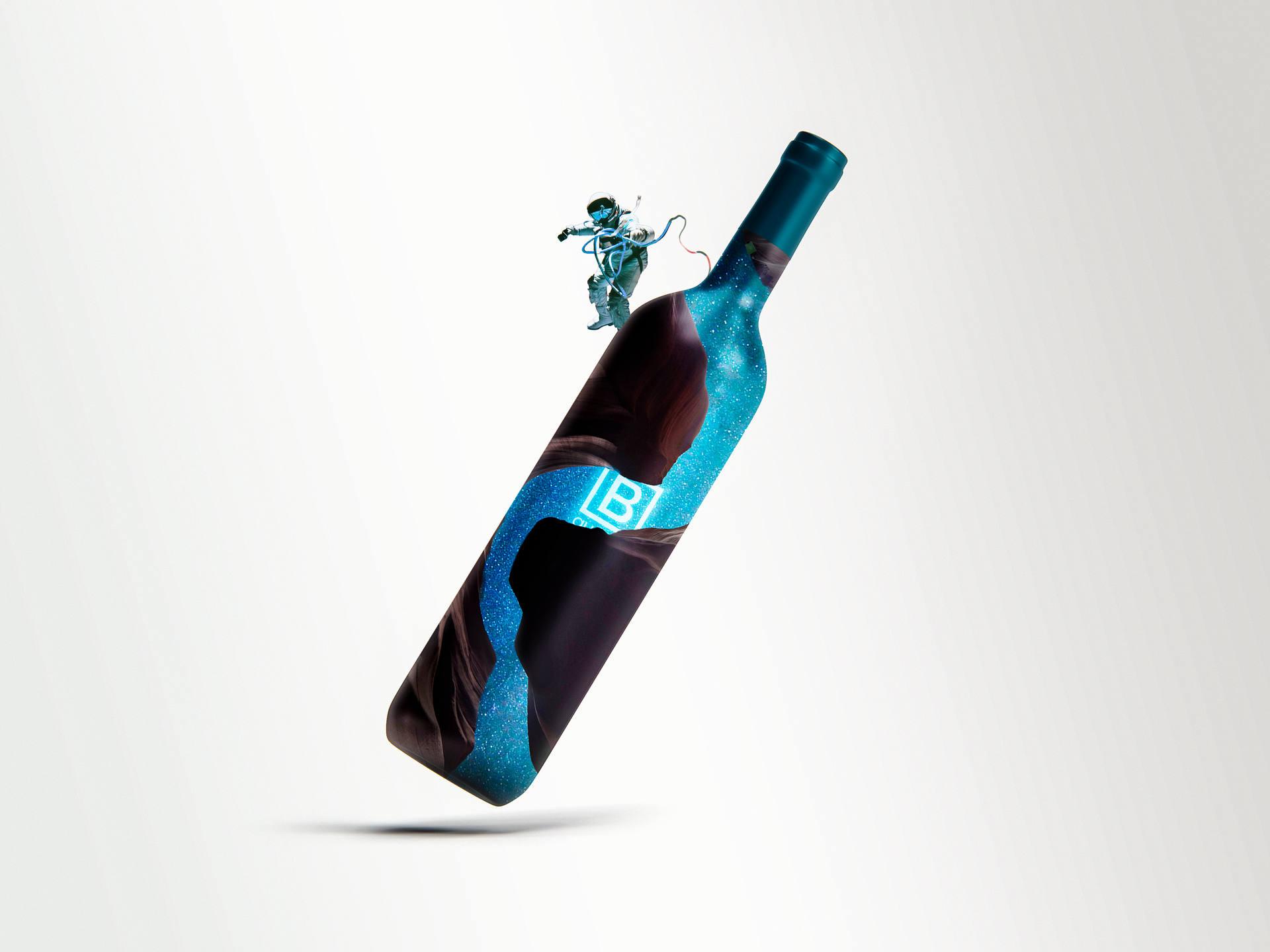 packaging-e-immagine-coordinata-bquadro-agency-agenzia-di-comunicazione-e-pubblicita-brescia