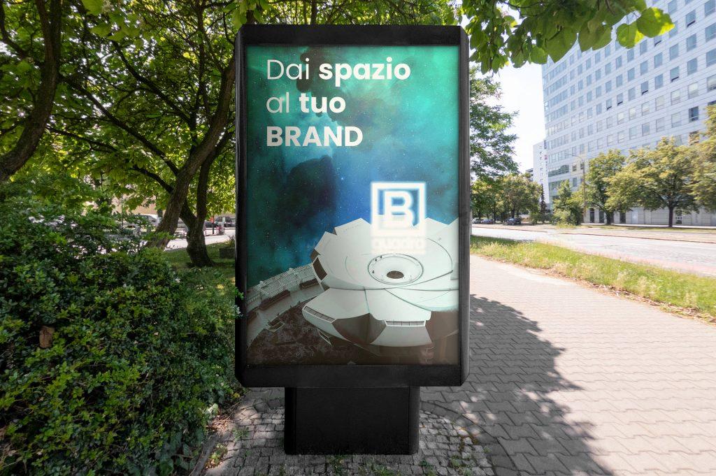 realizzazione-campagne-pubblicitarie-bquadro-agency-agenzia-di-pubblicita-e-marketing-a-brescia
