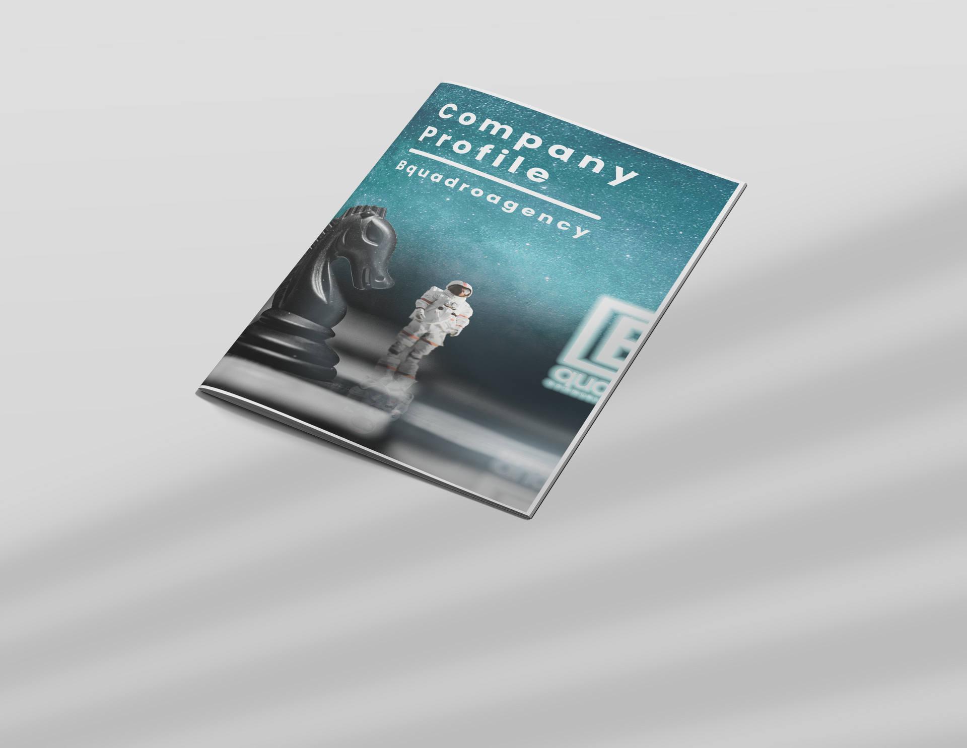 realizzazione-company-profile-per-aziende-bquadro-agency-agenzia-di-comunicazione-e-marketing