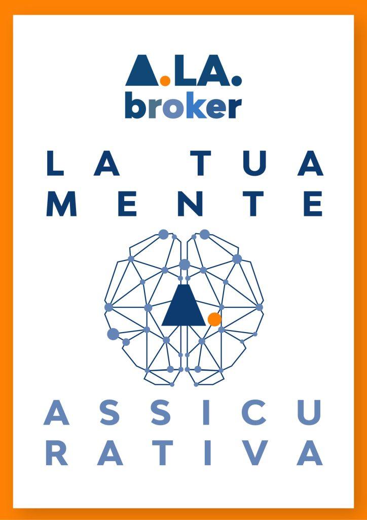 restyling-immagine-coordinata-ala-broker-bquadro-agency