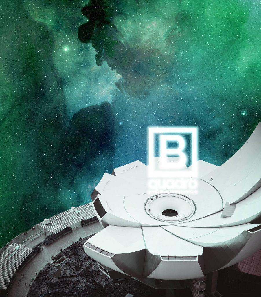 servizi-fotografici-aziendali-video-aziendali-con-drone-by-bquadro-agency-brescia