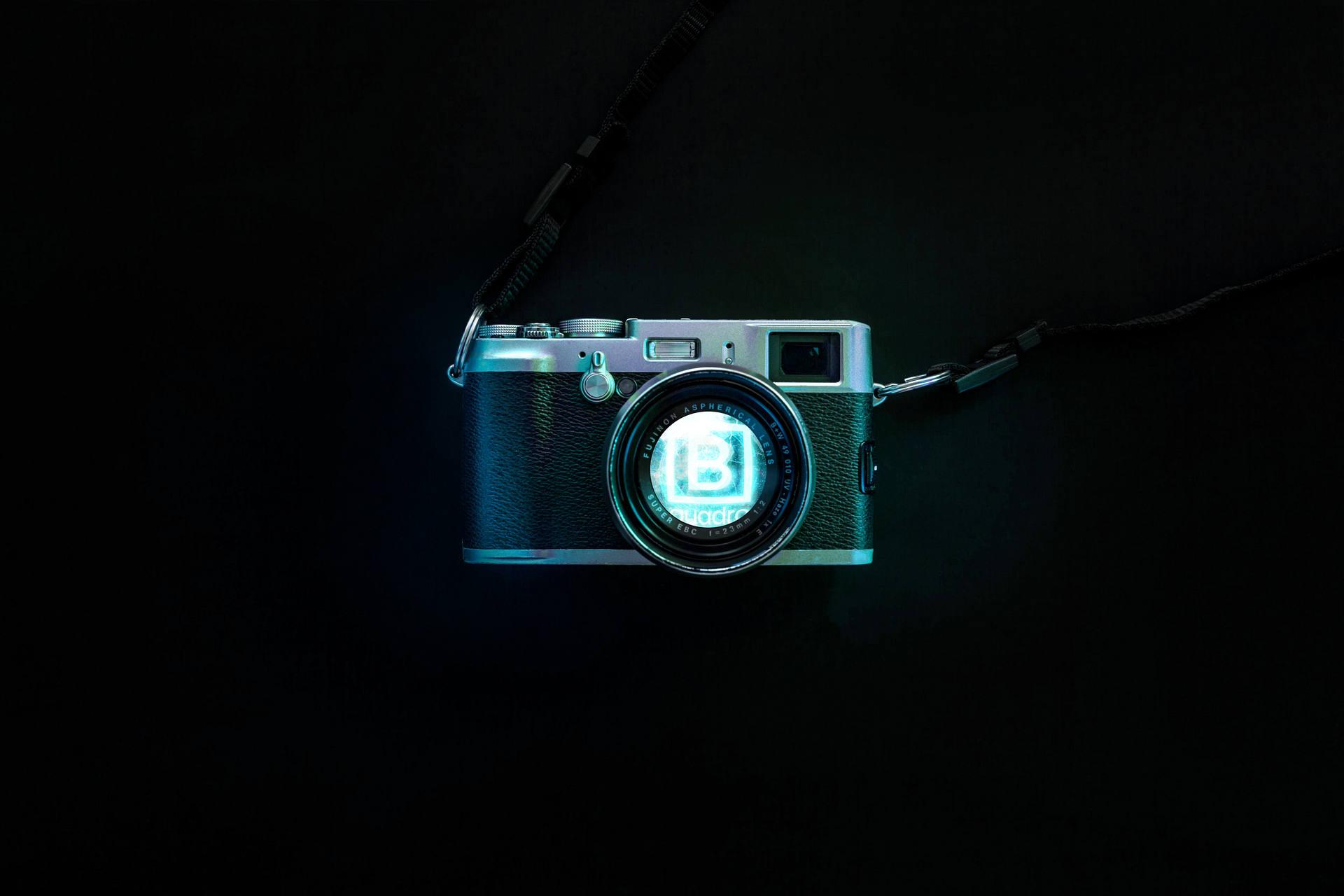 servizio-fotografico-aziendale-still-life-studio-fotografico-bquadro-agency-brescia
