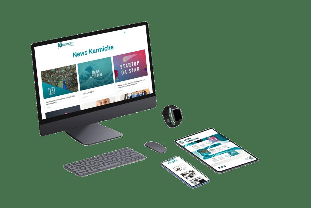 sito-web-ottimizzato-e-performante-realizzato-da-bquadro-agency-web-agency-brescia