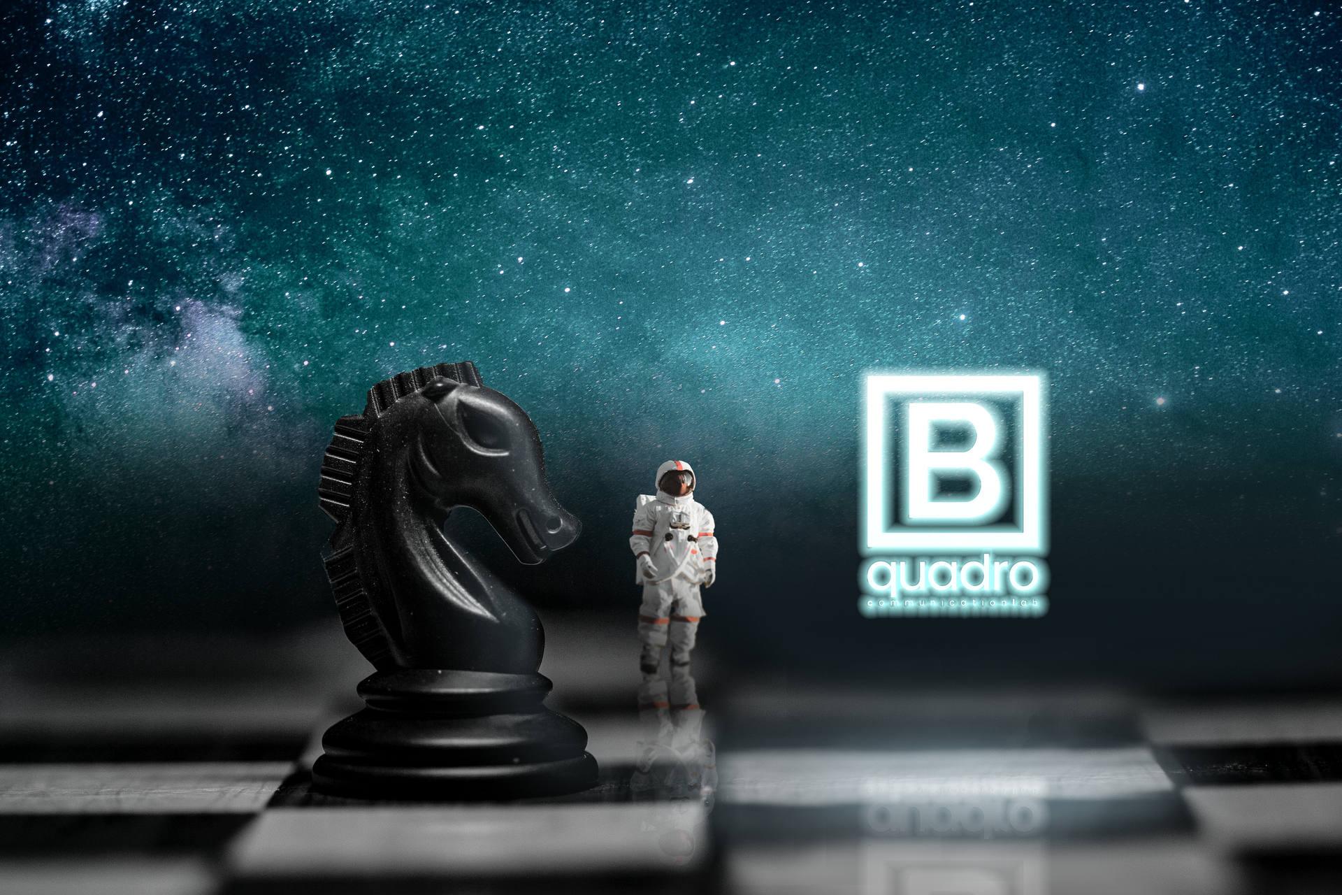 strategia-di-marketing-che-funziona-per-aziende-con-bquadro-agency-agenzia-di-marketing-e-comunicazione-a-brescia