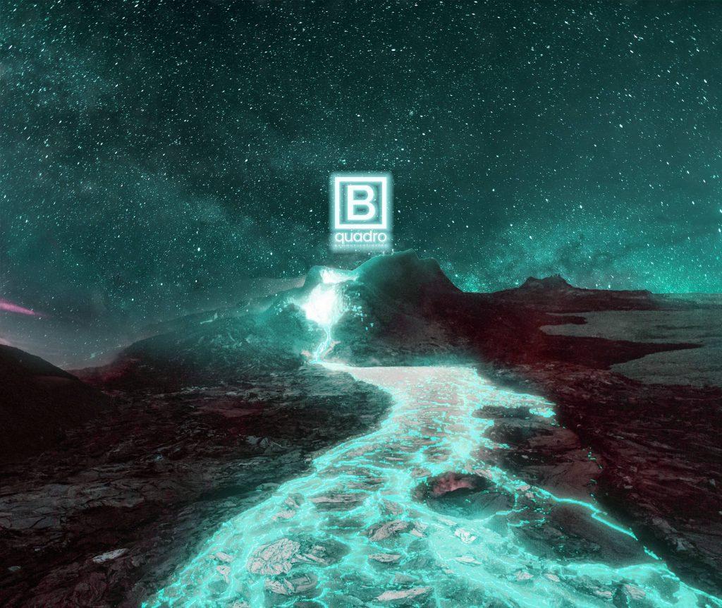 studio-immagine-coordinata-per-azienda-logo-bquadro-agency-agenzia-di-comunicazione-e-marketing-di-brescia