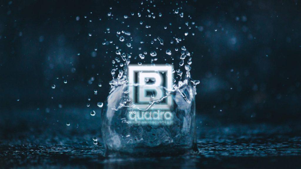 web-marketing-bquadro-agency-agenzia-di-marketing-brescia