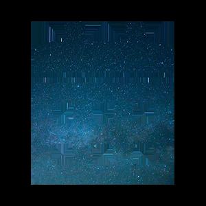 icona-servizio-eventi-business-bquadro-agency