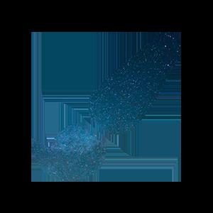 icona-servizio-graphic-design-bquadro-agency