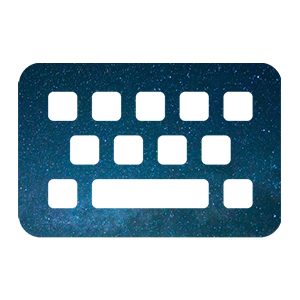 icona-servizio-seo-copywriting-bquadro-agency