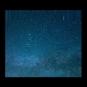 icona-servizio-shooting-e-video-making-bquadro-agency