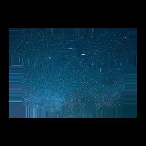 icona-servizio-strategia-marketing-bquadro-agency