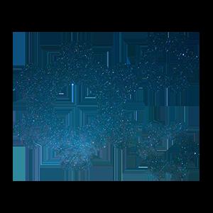 icona-servizio-web-marketing-e-advertising-bquadro-agency