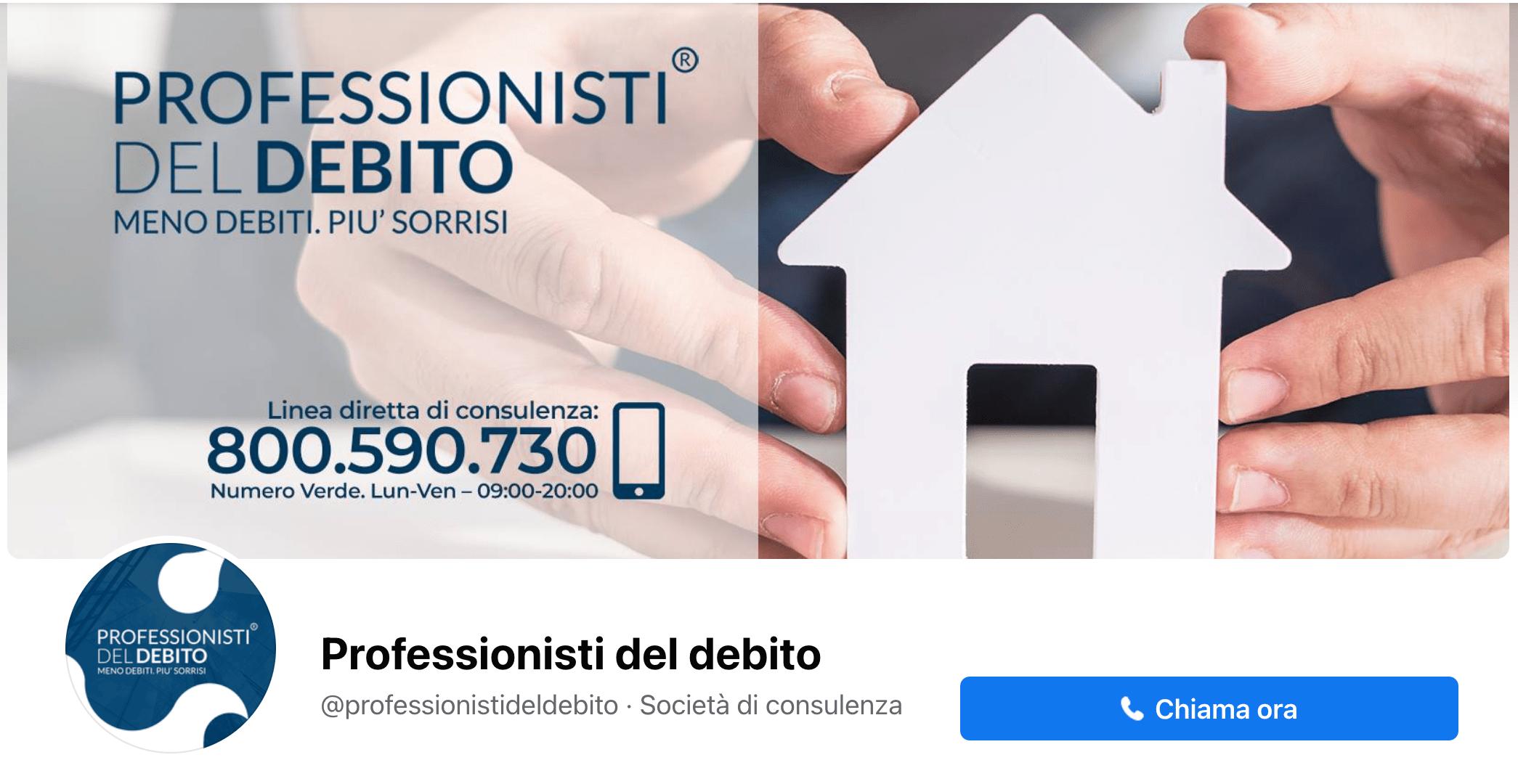 copertina-pagina-facebook-professionisti-del-debito-by-bquadro