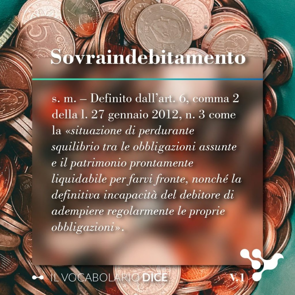 esempio-gestione-social-brescia-bquadro-agency