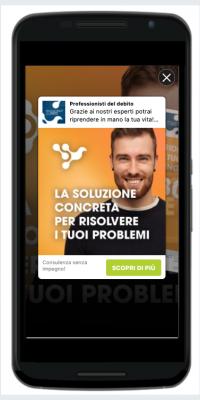 Case Study Web marketing che converte