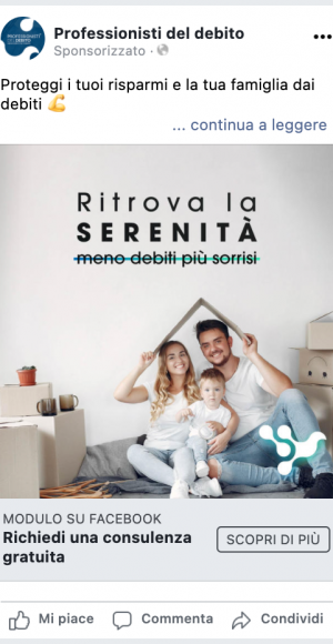 esempio-post-gestione-social-bquadro-agency-brescia