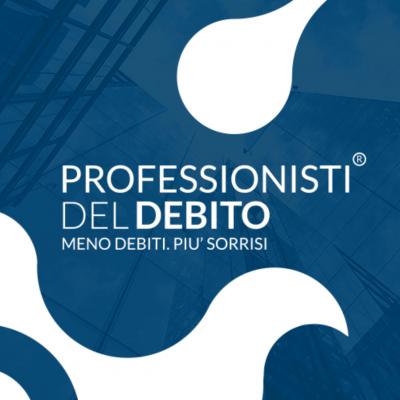 web-marketing-per-professionisti-del-debito